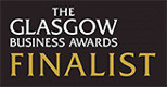 Glasgow Business Awards